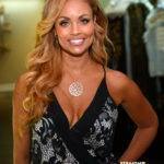 #RHOP Gizelle Bryant Hosts 'Every Hue' Pop-Up Shop At SWAGG Boutique… (PHOTOS)