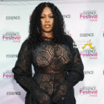 Remy Ma Explains Why New Album Will Be Called '7 Winters and 6 Summers'… (VIDEO) #EssenceFest