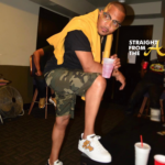 Quick Quotes: T.I. Breaks Silence After Rob Kardashian's Social Media Meltdown…