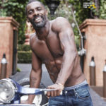 HOT CHOCOLATE! Idris Elba Goes Shirtless For Essence Magazine's August 2017 Issue… (PHOTOS + VIDEO)