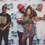 Rick Ross Feels Female Rappers Are Only Good For One Thing… (FULL VIDEO)