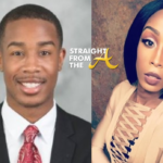 Mugshot Mania: Meet Aaron McCorkle aka 'Reima Houston' (Bobby V's Trans Accuser)… (PHOTOS)