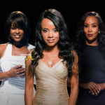 TVOne Releases First Look At Bobbi Kristina Biopic… (VIDEO)