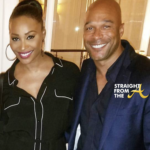Cut The Check! #RHOA Cynthia Bailey Hired New Boyfriend … (PHOTOS + EXCLUSIVE DETAILS)