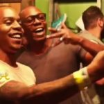 WATCH THIS! Dave Chappelle & Dylan Dili Meet For The First Time… (VIDEO)