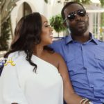 'Baller Wives' Sneak Peek: Michael Vick's Wife, Kijafa, Annoyed By His Kaepernick Comments… (VIDEO)