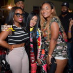 Quick Pics: Cardi B, Jeezy, Yo Gotti & More Perform at 94.5's StreetzFest… (PHOTOS)