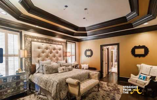 For sale phaedra parks lists buckhead mansion for 1 5 - 4 bedroom homes for sale in atlanta georgia ...