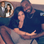 Charges Dropped! Nick Gordon Off The Hook For Kidnapping/Beating New Girlfriend…
