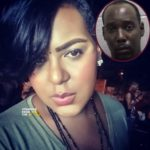 Mugshot Mania: Arrest Made in Shooting Death of Transgender Woman…