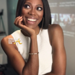New Old News: Yvonne Orji, aka 'Molly' from #InsecureHBO is a 33 Year Old Virgin…