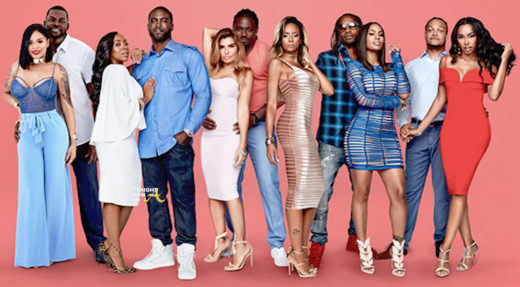 In Case You Missed It: 'Baller Wives' Season 1 Premiere Episode… (FULL VIDEO)