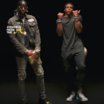 'Let Me In!' Cam Newton & 2Chainz Featured in New Champs Sports Commercial… (VIDEO)