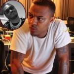 In The Tweets: Bow Wow Feels 'SomeKindaWay' About Future Dating His Baby Mama…