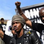 'Stand For What?!' Nick Cannon Releases Spoken Word Tribute in Support of Colin Kaepernick, Black Lives Matter & More… (VIDEO)