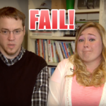 "YouTube Fail! Parents Who ""Pranked"" Kids For Clicks Sentenced to 5 Years Probation… (VIDEO)"