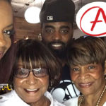 Jesus Fixed It! Kandi Burruss' OLG Restaurant Bounces Back After Low Score Health Inspection…
