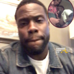 Kevin Hart Issues Public ?Apology? For Latest Cheating Scandal + Extortionist Reveals Motives? (VIDEO)