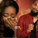 Uh Oh! Another R. Kelly 'Cult Member' Is Speaking Out! Meet Kitti Jones… (VIDEO)