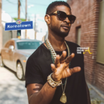 Koreatown Love: Usher's Male Accuser Provides Details of Intimate Encounter…