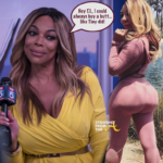 Wendy Williams Responds to T.I.'s Bikini Comments + Shades Tiny in Aftermath…