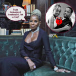 Mary J. Blige Feels Ex-Husband Kendu Isaacs Was a Con Artist… (VIDEO)