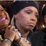 Professional Comedians Blast Nene Leakes' Comedy Career…