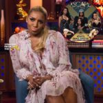 UNBOOKED! The Great 'Xscape Tour Drops Nene Leakes From Hosting Gig… *OFFICIAL STATEMENT*