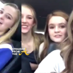 WTF?!? 5 Utah Teens Go Viral With Racist Video…