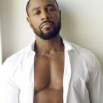 Afternoon Chocolate: Singer Tank Bares His Boxers… (PHOTOS)