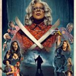 Tyler Perry's 'Boo 2' Tops Box Office in Opening Weekend…