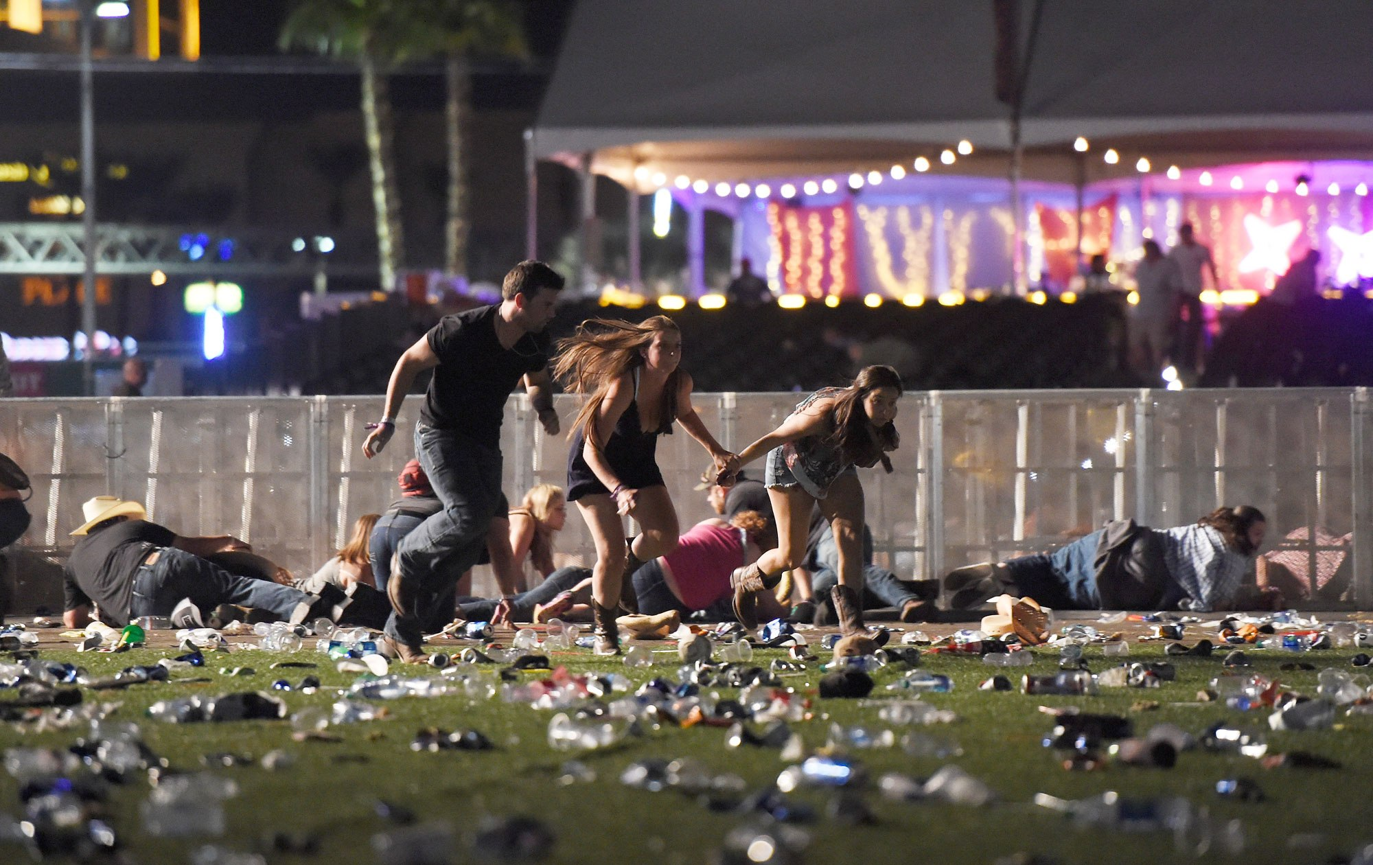 las vegas shooting 2017 shooter vegas shooting 2017