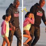 Tyrese Wins In Custody Dispute + Issues Public Apology To Will & Jada… (VIDEO)