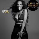 Erica Mena Reportedly Joining 'Love & Hip Hop Atlanta' For Season 7…