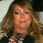 OPEN POST: Was Mariah Carey Body Shamed Into Weight Loss Surgery??
