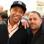 Hip-Hop Mogul Russell Simmons Issues Statement After Accusations Of Sexual Assault…