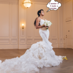 AFTER THE WEDDING: LeToya Luckett Admits She's 'Overwhelmed With Worry' After Marrying Tommicus Walker…