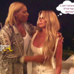 "#RHOA Recap: 5 Things Revealed on Season 10, Episode 5 ""Petty Party"" + Watch Full Video…"