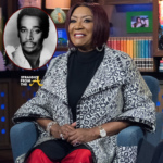 Who Knew?! Patti Labelle Confirms Luther Vandross Was Gay + Shares Why He Never Came Out Publicly… (VIDEO)