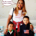 Quick Quotes: Phaedra Parks Claims She Has No Interest in Returning to #RHOA…