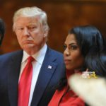 You're Fired! Omarosa 'Resigns' From White House Position…