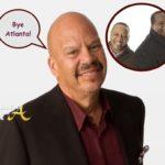 Atlanta Radio Tea: Tom Joyner Morning Show Replaced By 'The Morning Groove' w/ Art Terrell & Roy Wood Jr.