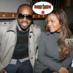 RUMOR CONTROL: Janet Jackson and Jermaine Dupri Are NOT Dating Again…
