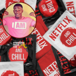 OPEN POST: How One Man's 'Netflix & Chill' Attitude Cost Him A Good Woman… #GrownAss2018