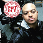 On Blast! B2K's Former Manager Chris Stokes Accused Of Stiffing Actors & Crew On Movie Project…