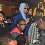 Club Shots: Future & Young Thug Party At Medusa… (PHOTOS)