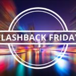 OPEN POST: Flashback Friday Discussion: #RHOA, Blog Talk & More…