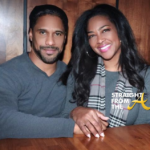 Did #RHOA Kenya Moore 'Cut The Check'? New Husband's Huge Tax Debt Cleared Just Days Before Quickie Wedding…