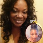 EXCLUSIVE! Mo'Nique's Sister (Millicent Imes) Says 'Everybody Can't Be Wrong!' 'Get A Grip!' + Says Comedian Hasn't Checked On Dying Mother….