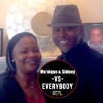 Mo'Nique vs. EVERYBODY! Blasts Oprah (Again), Steve Harvey, Charlamagne, Sheryl Underwood & More… (FULL VIDEO)